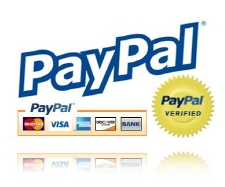 PayPal 8