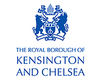 Image result for kensington and chelsea council