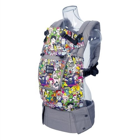 Lillebaby 6-in-1 Complete Original Carrier 20% off