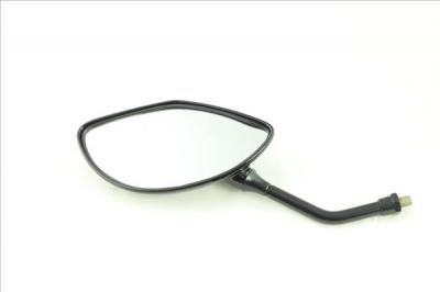 Universal Mirrors. �ELEMENT� 10mm thread (PAIR)