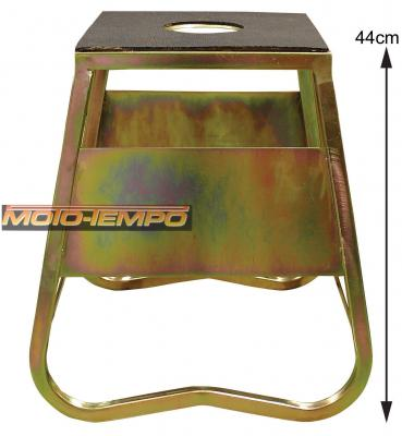 LARGE MX RIDGE STAND