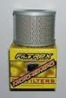 HIGH QUALITY Yamaha OIL FILTER DUAL MESH SYSTEM