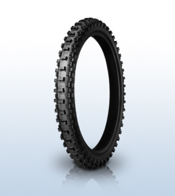 Michelin Enduro Competition MS 90/90-21 FIM & DOT
