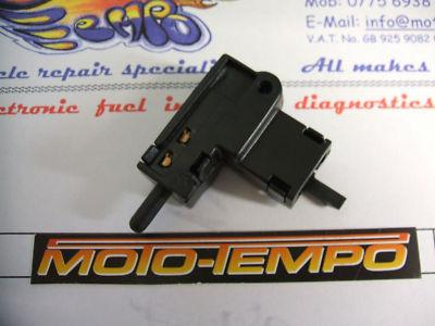Suzuki Clutch Switch GN125E GZ250 TU250 Volty