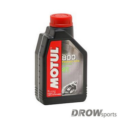800 2T FACTORY LINE ROAD RACING (1ltr)