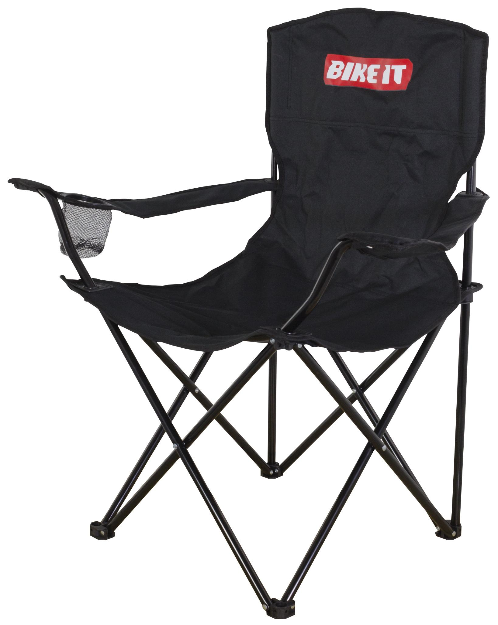 FOLDING EVENT CHAIR YCD-48