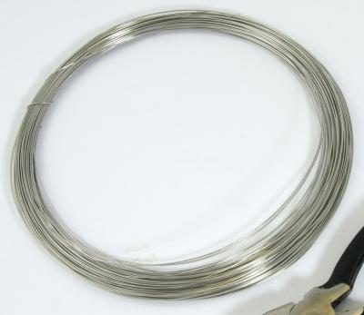 LOCK WIRE 30M X 0.7MM