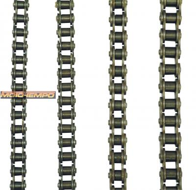 TRIPLE-S STD CHAIN 530-114 LINK