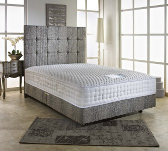 Mattress 29d Elegant - Mattress Only