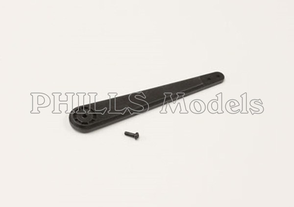 Kyosho   Yacht Spares   All Hobby Shops   Phills Model Shop