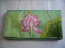 Beautiful Handcrafted Pochettes From Vietnam!wow!