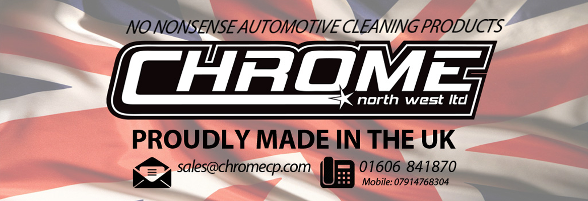 Car Cleaning Products | Lorry Cleaning Products | Automotive