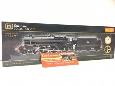 Hornby R3805 BR Class 5MT 4-6-0 45379 ONE:ONE COLLECTION LIMITED EDITION