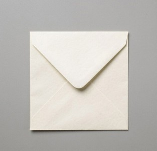"750 A6//C6 Board Backed Envelopes Peel /& Seal /""Please Do Not Bend/"" 162mm x 114mm"