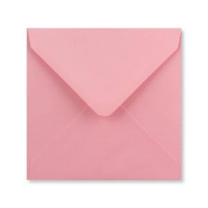 Lavender Metallic Pearlescent Envelopes 250 Medium 140mm X 140mm Square Lilac