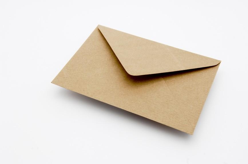 c6 brown ribbed kraft envelopes 100gsm c6 envelopes envelopes4u