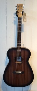 Tanglewood Cross Roads Folk Guitar