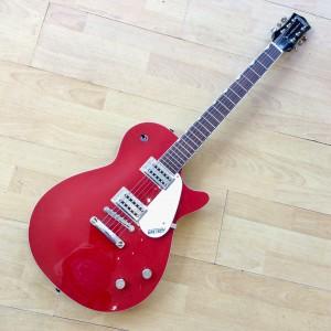 Acoustic Guitars Tyne And Wear   Bass Guitars Tyne And Wear