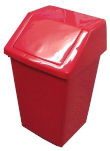 FIAMMA Pack Waste Folding Storage Compact Bin Caravan Motorhome 06584-01