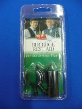 bi bridge rest aid