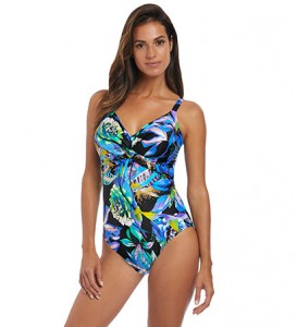 d4c44c8714f21 Fantasie | Swimwear | Passionate about lingerie and swimwear that fits |  www.sunflowerslingerie.com