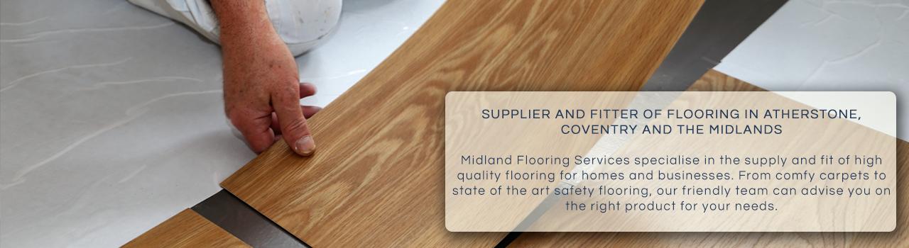 Cheap Carpet Fitting Warwickshire Vinyl Flooring Rugby Cheap