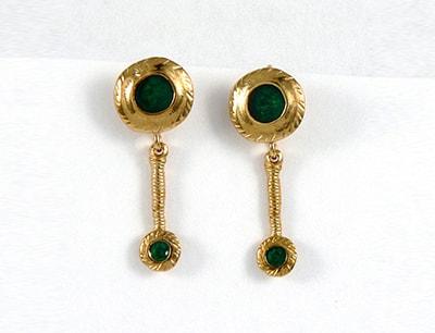 Medieval Jewellery | Viking Jewellery | Bronze Age Jewellery