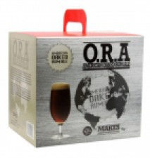 American Craft Oak Rum Ale Kits