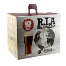 American Craft Red India Ale Kits